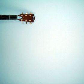 T.Burton Guitars
