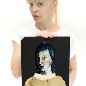 Eva Podles art