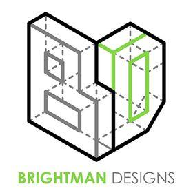 Brightman Designs