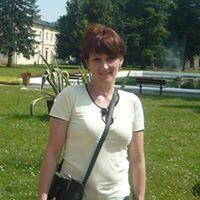 Beata Dubik Matyszczak
