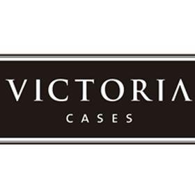 Victoria Cases