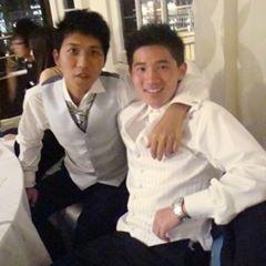 Jeffery Zeng