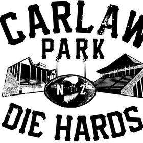 Carlaw Park Die Hards