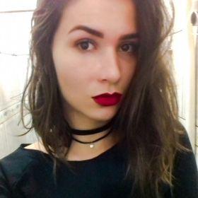 Raiza Guimarães Rosa