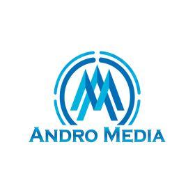 AndroMedia.In