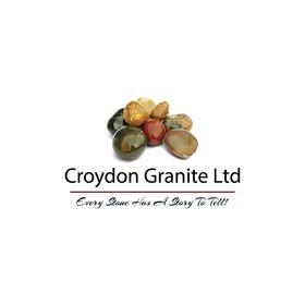 Croydon Granite Ltd