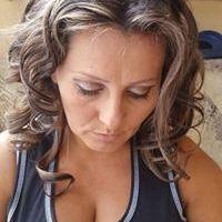 Silvia Dudová