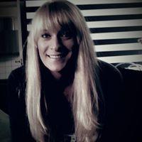 Cathrine Eldorhagen