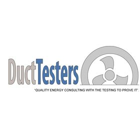 DuctTesters, Inc.