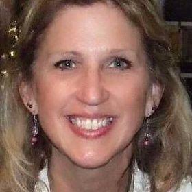 Kristine Fletcher