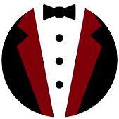 Your Elegance Advisor Ltd.