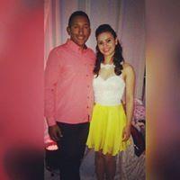 Thalia Bueno