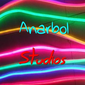 Anarbol Studios