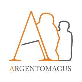Argentomagus Musée et site archéologique