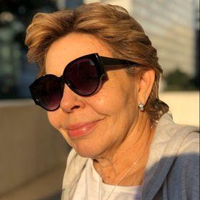 Maria Teresa Barreto