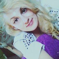 Ania Afb