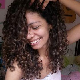 Ruth de Souza