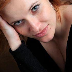 Barbora Knaperková