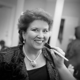 Teresa Montalvo