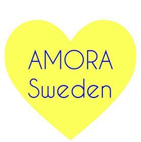 AMORA Sweden