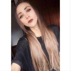 Carolina Leal