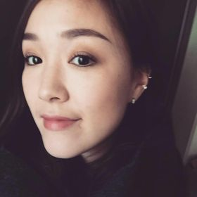 Yvonne Lee Wongraven