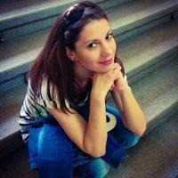 Erika Uhrinová