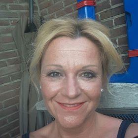 Margoth Winkens