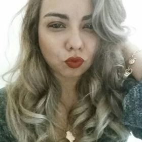 Eleny Oliveira