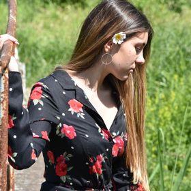 Mihalik Angelika