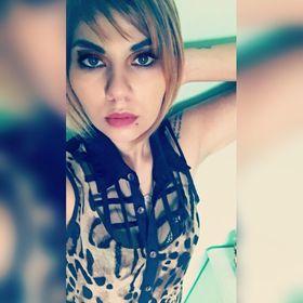 Sonia Durante
