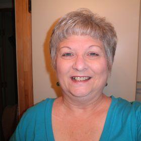 Judy Palombo