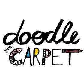 doodle-carpet