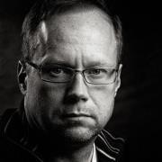Esko Anttikoski