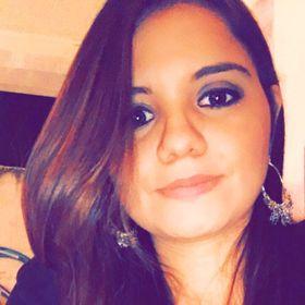 Samantha Garay