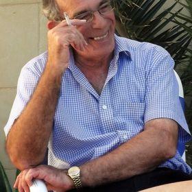 Alfred Cordina