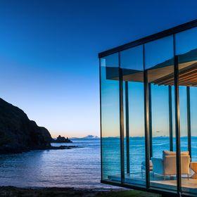 Annandale Coastal Farm Escape & Luxury Villa Collection