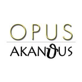 Opus Akanthus
