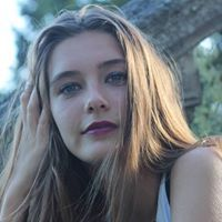 Margaux Guimbail