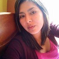 Mila Fuentes