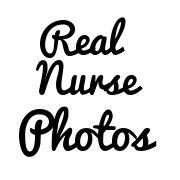 Real Nurse Photos