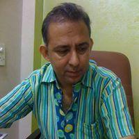 Delhigold Buyer