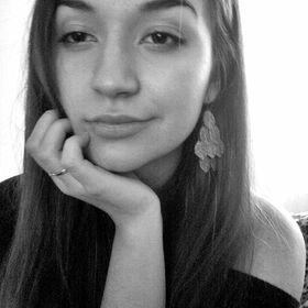 Denisa-Oana Picioroaga