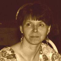 Brigitta Tóth