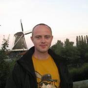 Tamás Jablonkai