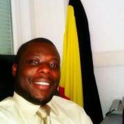 Emmanuel Ampadu