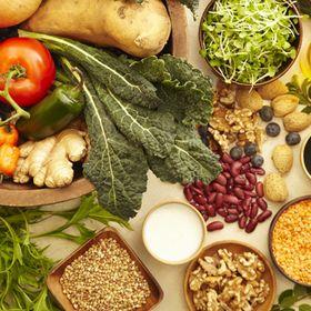 Best Macrobiotic Diet