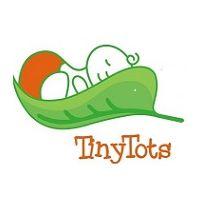Tiny Tots Baby Store