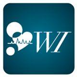 Wellness Integrative Medical Center & Spa