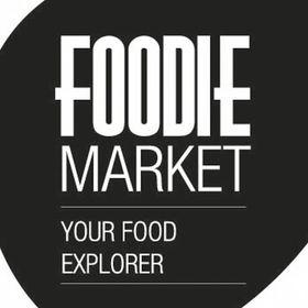 Foodiemarket
